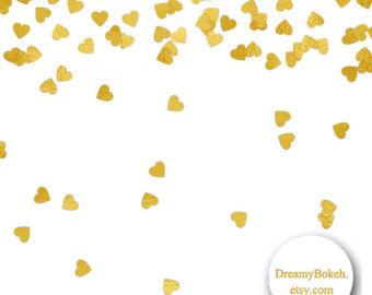 Gold foil confetti clipart clip Free Gold Confetti Cliparts, Download Free Clip Art, Free Clip Art ... clip