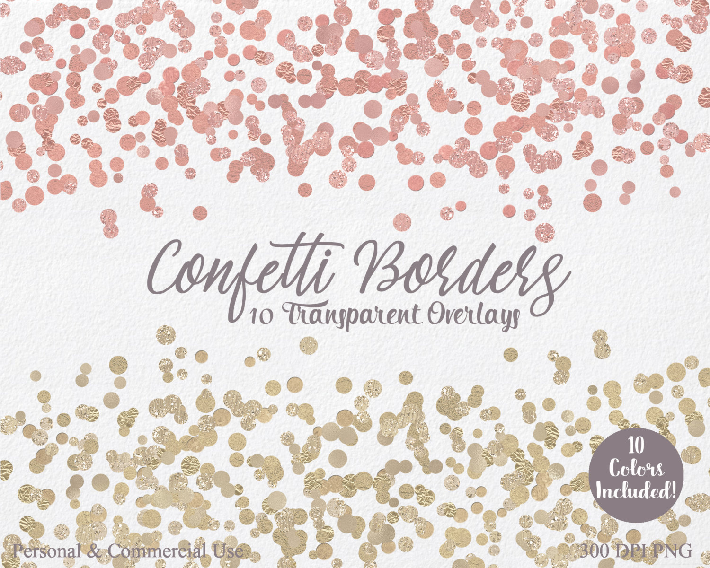 Gold foil confetti clipart clipart download Free Gold Confetti Cliparts, Download Free Clip Art, Free Clip Art ... clipart download