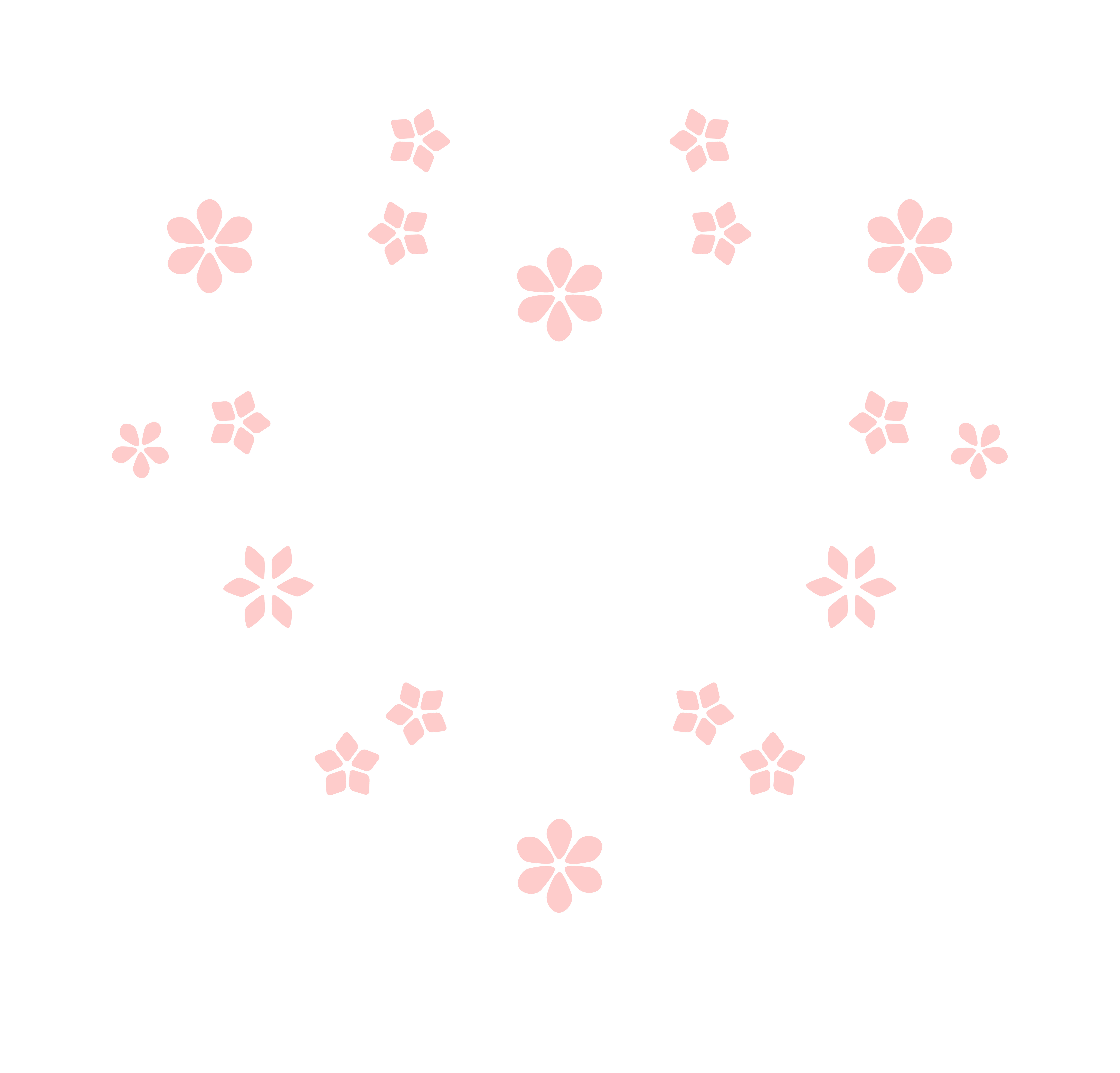 Heart lace clipart clip art black and white Lace Heart Clip Art PNG Image | Gallery Yopriceville - High-Quality ... clip art black and white