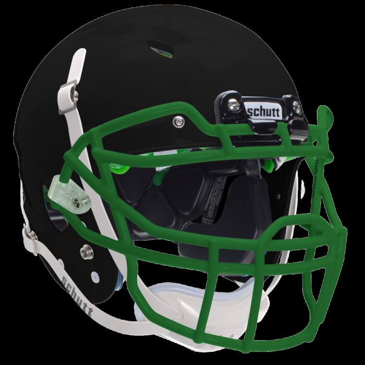 Gold football helmet clipart vector free download Colors : Black Visor For Football Helmet Colorss vector free download