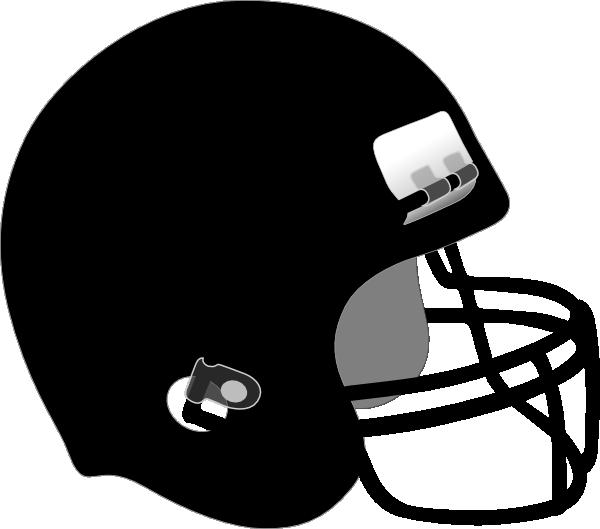 Gold football helmet clipart image free Football Helmet Clip Art at Clker.com - vector clip art online ... image free