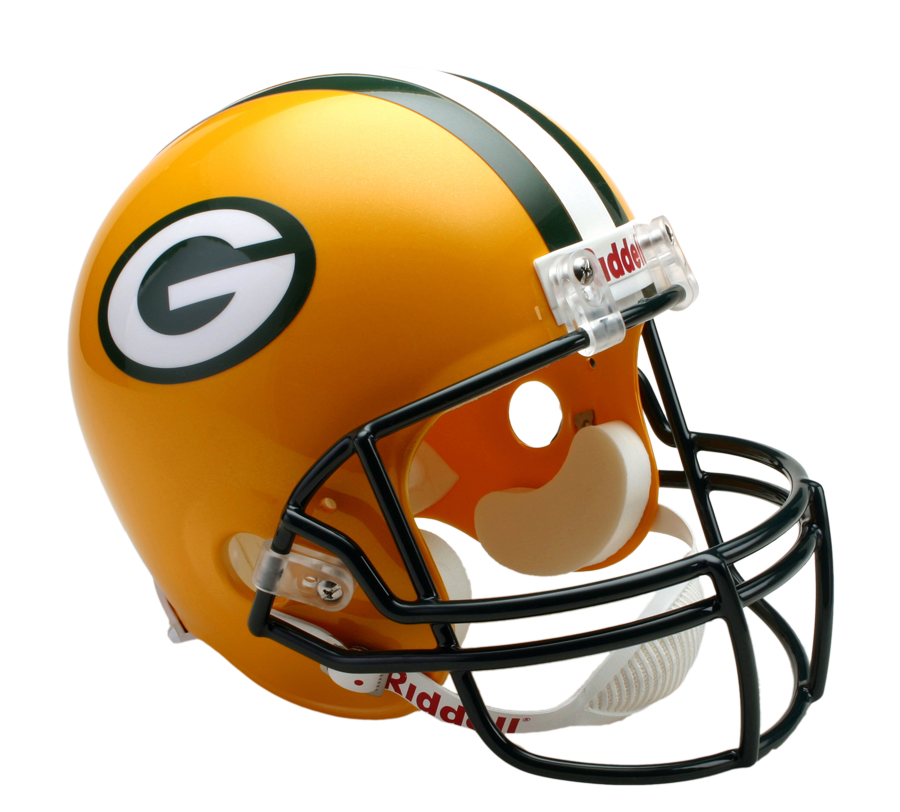 Steelers football helmet clipart clip art freeuse stock Riddell DeLuxe Replica Helmet - American Football Equipment ... clip art freeuse stock