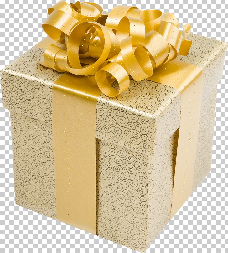 Gold gift box clipart freeuse download Christmas Gift Gold PNG, Clipart, Bag, Bow, Box, Christmas Gift ... freeuse download