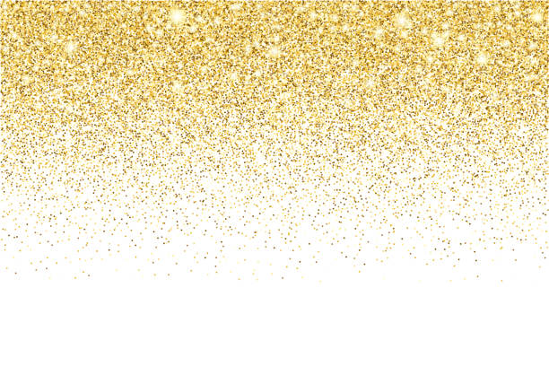 Gold glitter clipart image library download Gold glitter clipart » Clipart Station image library download