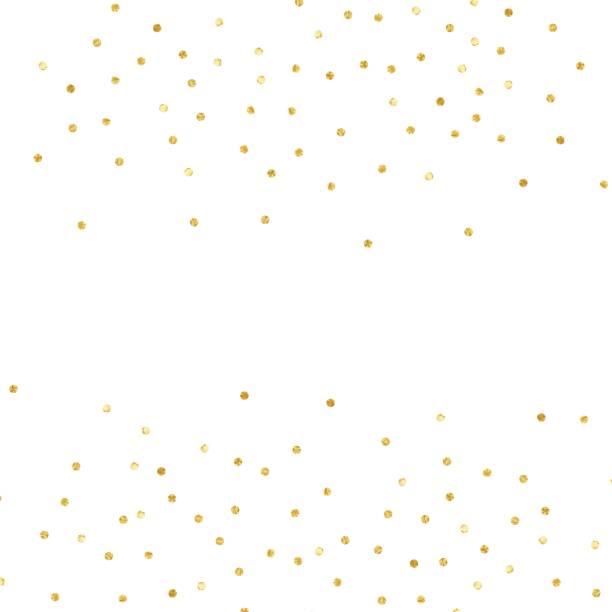 Gold glitter clipart jpg black and white stock Gold glitter clipart 2 » Clipart Station jpg black and white stock