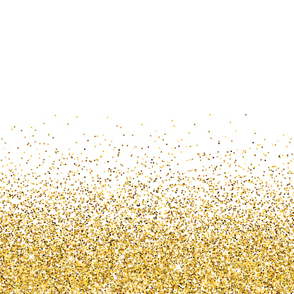 Gold glitter clipart clip art freeuse stock 84+ Glitter Clip Art   ClipartLook clip art freeuse stock