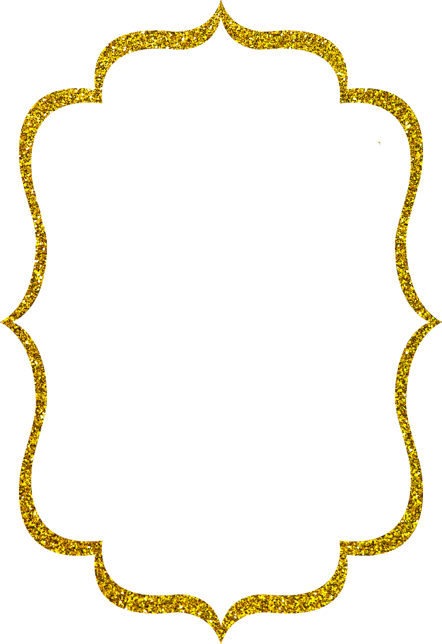 Gold glitter prince royal crown clipart graphic library download Design – Printabell • Create | Home: Planners & Office Supplies ... graphic library download