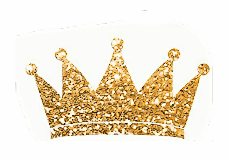 Gold glitter princess crown clipart freeuse stock Free Gold Princess Crown Png Free PNG Images & Clipart Download ... freeuse stock