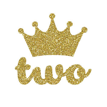 Gold glitter princess crown clipart banner royalty free download Free Glitter Crown Cliparts, Download Free Clip Art, Free Clip Art ... banner royalty free download