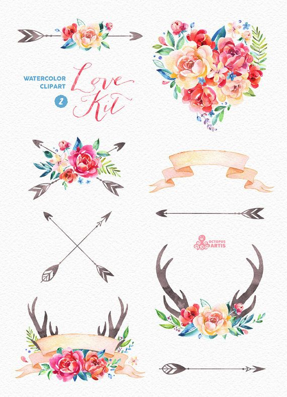 17 Best images about Sticker on Pinterest | Clip art, Watercolour ... svg black and white stock
