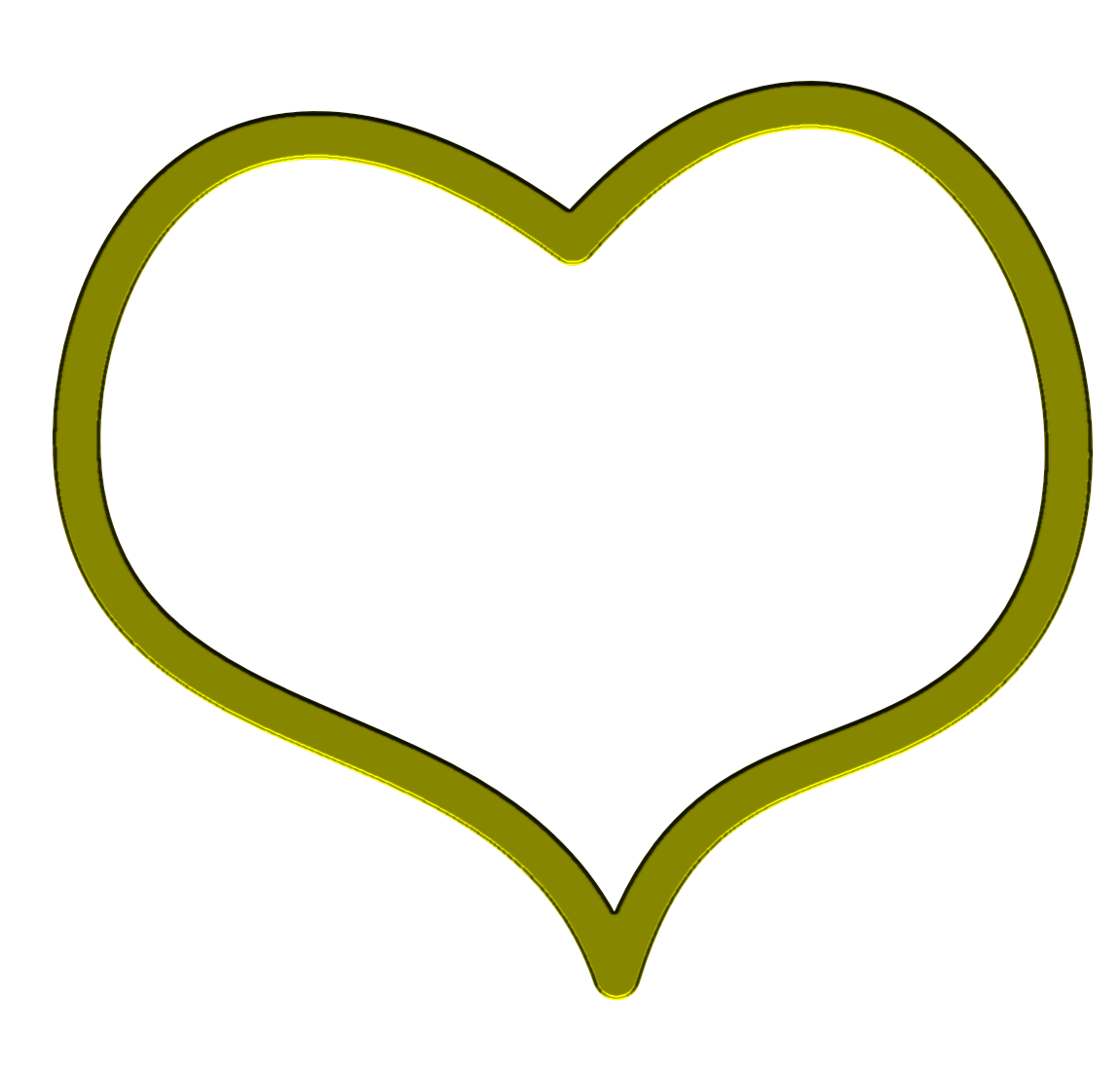 Gold heart clipart free download best glod clipart freeuse download Free Gold Heart Clipart, Download Free Clip Art, Free Clip Art on ... clipart freeuse download