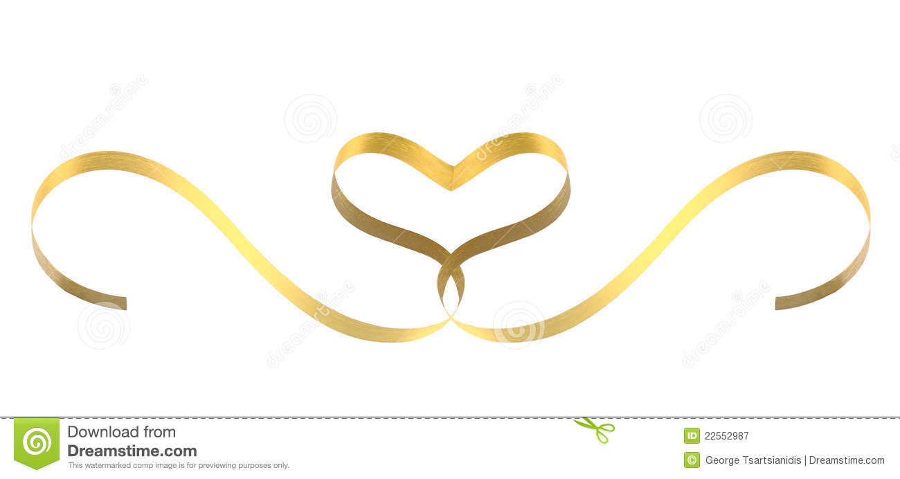 Gold heart clipart free download best glod image transparent Gold Heart Clipart Group with 56+ items image transparent