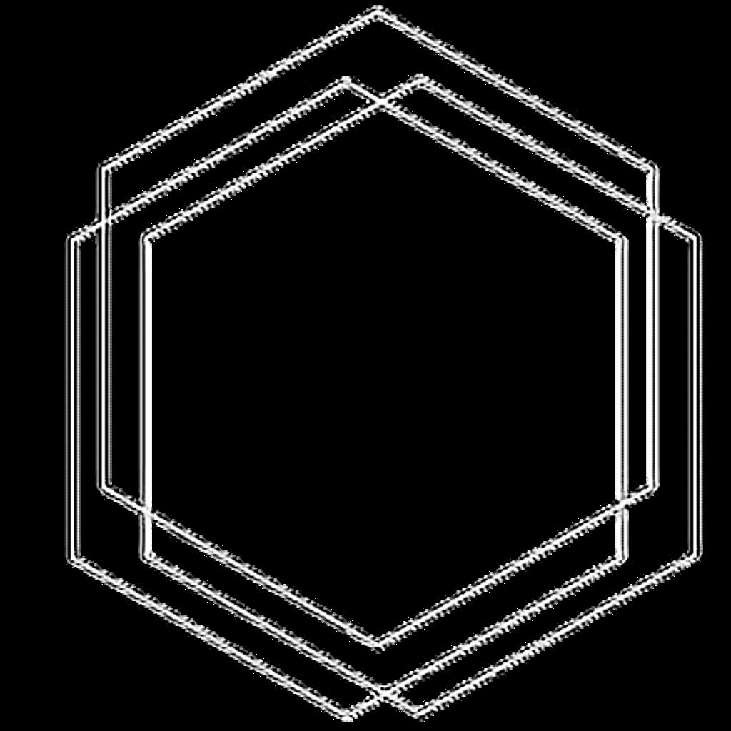 Gold hexagon clipart vector stock Hexagon clipart gold hexagon, Hexagon gold hexagon Transparent FREE ... vector stock