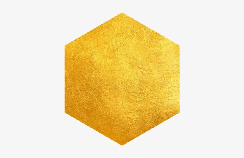 Gold hexagon clipart jpg library Clip Art Free Jessica Schmitt Photography Hexagonsolidgoldpng - Gold ... jpg library