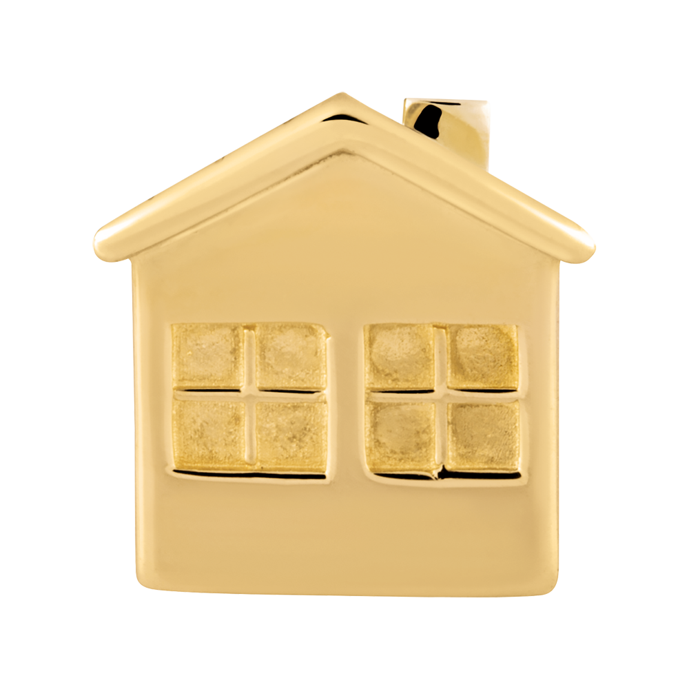 Gold house clipart clip art free download Gold House - House and Television Bqbrasserie.Com clip art free download
