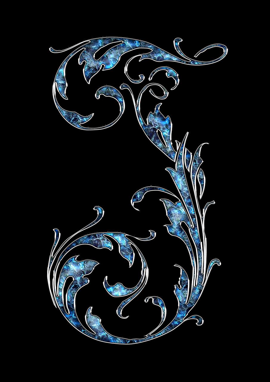 Gold j cole crown clipart clip art transparent stock Free Image on Pixabay - Letter, Letter J, J, Initials, Font ... clip art transparent stock