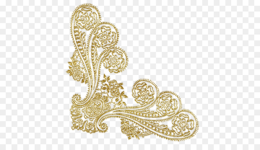 Gold lace pattern clipart graphic royalty free download Gold Pattern Background clipart - Gold, Lace, Pattern, transparent ... graphic royalty free download