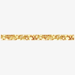 Gold lines clipart jpg royalty free library Decorative Line Gold Clipart Gold Png - Transparent Gold Decorative ... jpg royalty free library