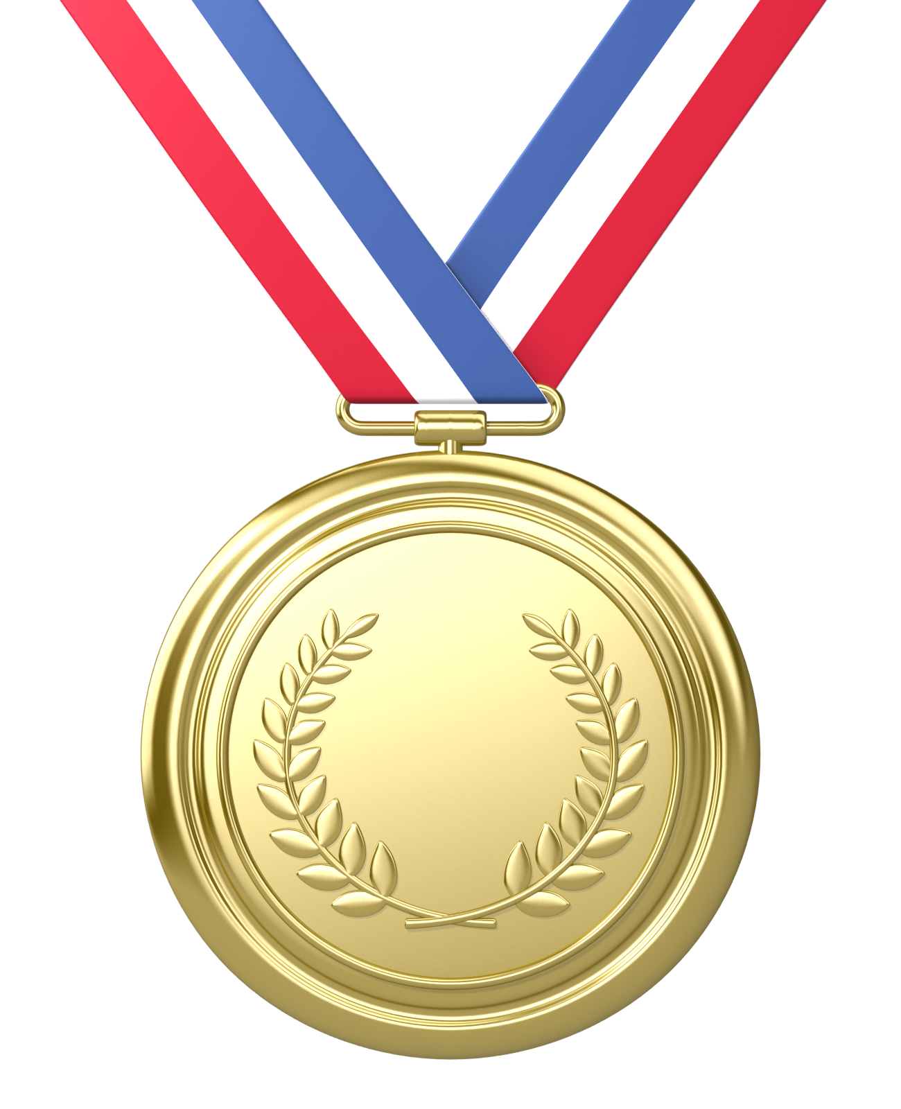 7 Personal Gold Medal Achievements | bee | Olympic medals, Clip art ... black and white download