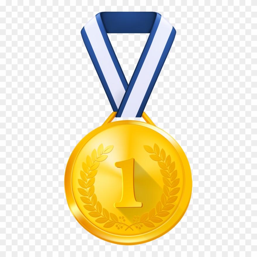 Content Png Pinterest Clip Art Svg File - Gold Medal Png Transparent ... jpg free download