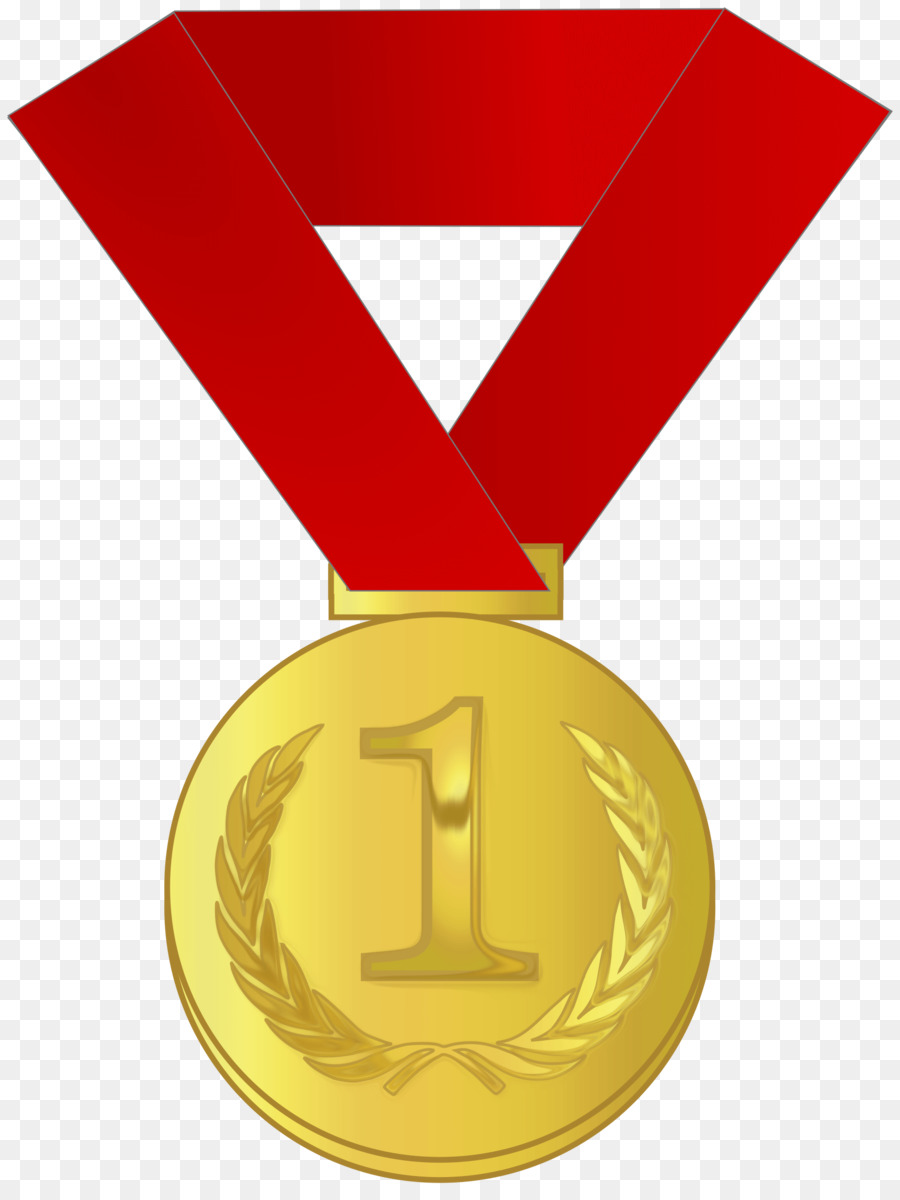 Cartoon Gold Medal png download - 1808*2400 - Free Transparent Gold ... picture royalty free