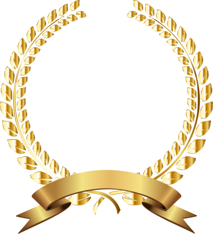Gold medal cliparts border banner transparent download Jewellery,Gold,Body Jewelry Vector Clipart - Free to modify, share ... banner transparent download