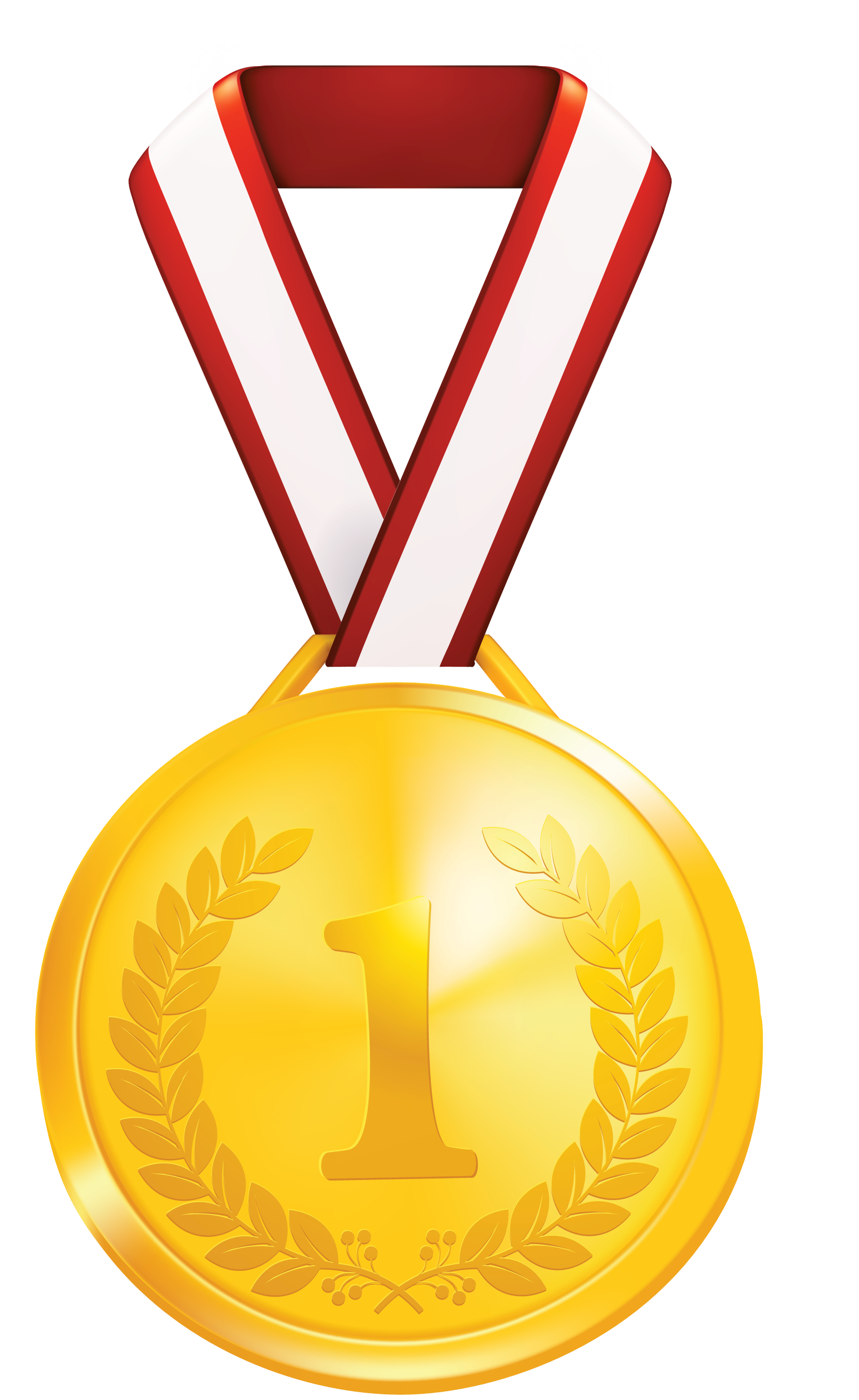 Gold medallion clipart image transparent stock Gold medallion clip art clipart images gallery for free download ... image transparent stock