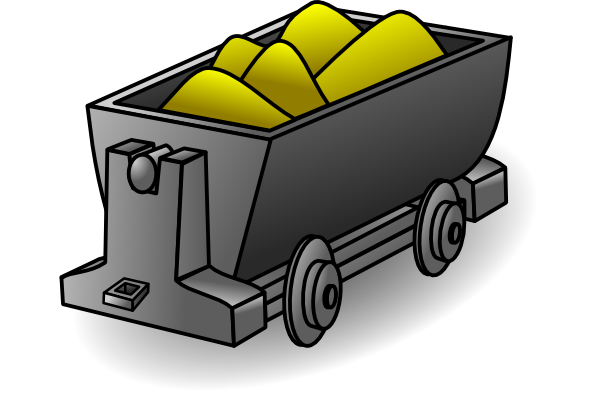 Harmony gold mine clipart png transparent library Free Gold Mine Pictures, Download Free Clip Art, Free Clip Art on ... png transparent library