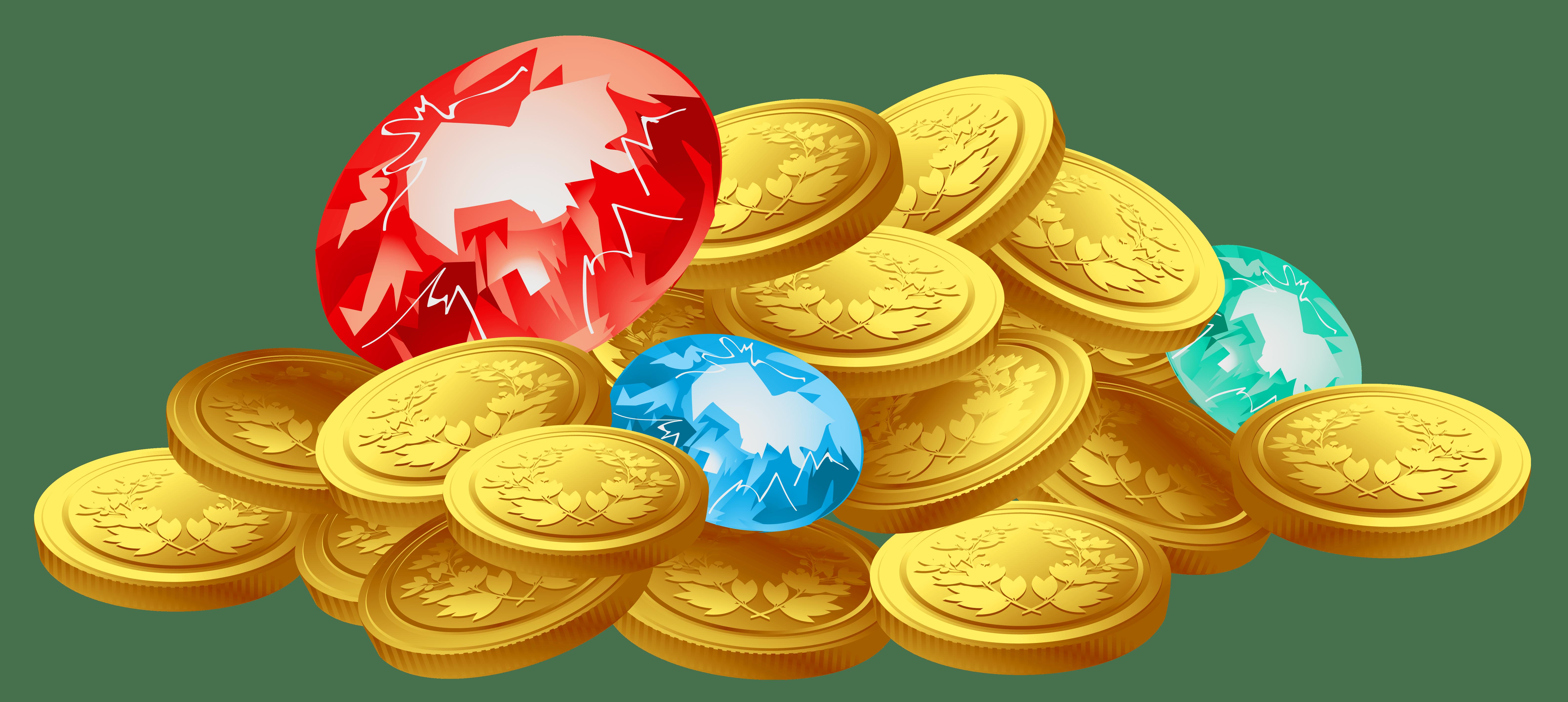 Pirate money clipart picture transparent stock Treasure Box Png - Ivoiregion picture transparent stock