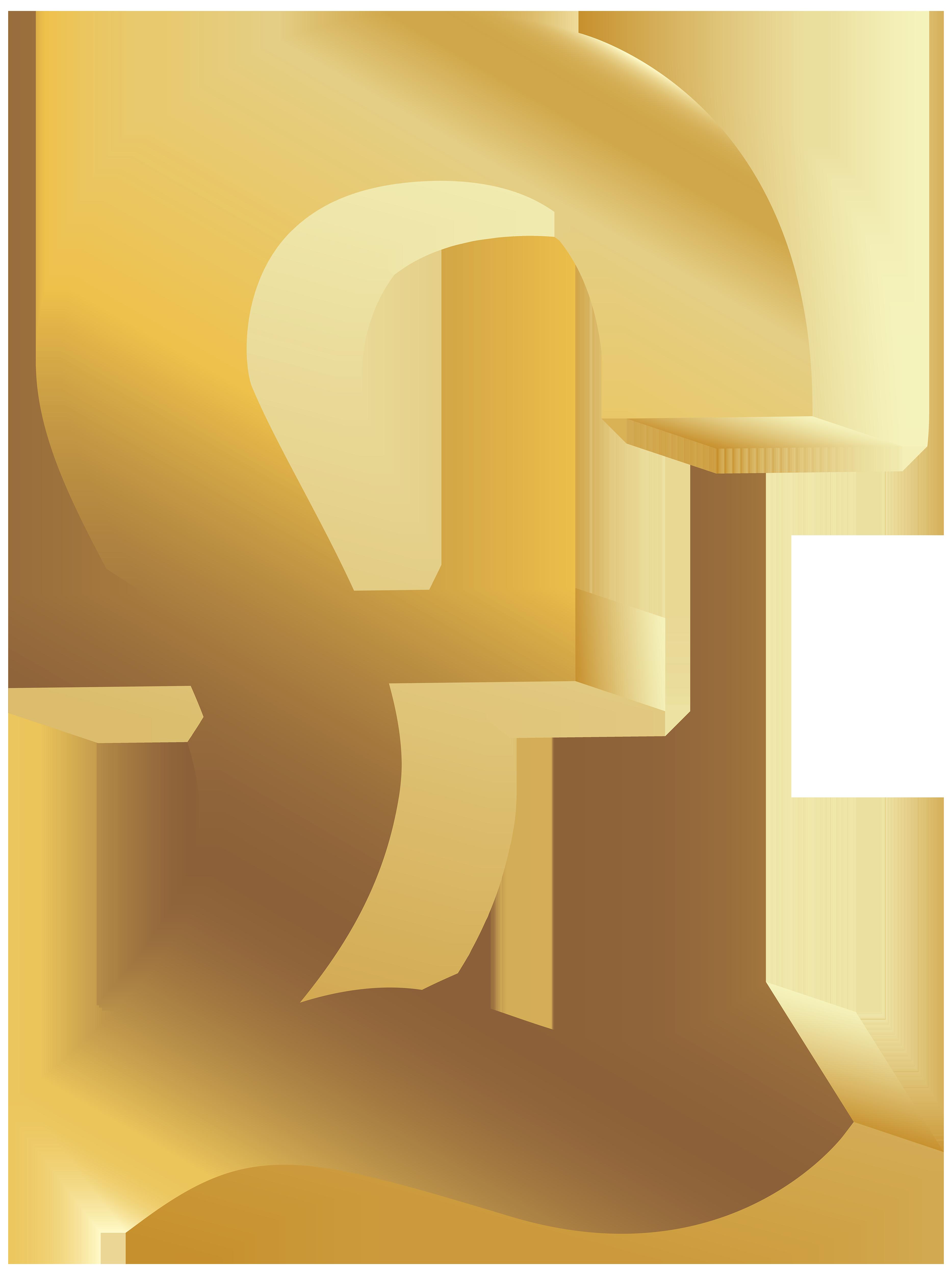 Money symbols clipart svg library download Pound Symbol PNG Clip Art - Best WEB Clipart svg library download