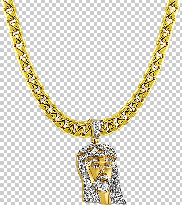 Gold pendant clipart jpg royalty free Necklace Gold Chain Jewellery Pendant PNG, Clipart, Bling Bling ... jpg royalty free