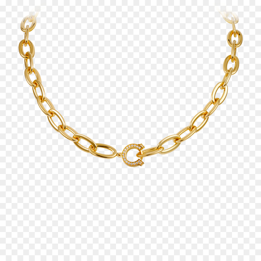 Gold pendant clipart banner freeuse stock Gold Chain clipart - Necklace, Gold, Metal, transparent clip art banner freeuse stock