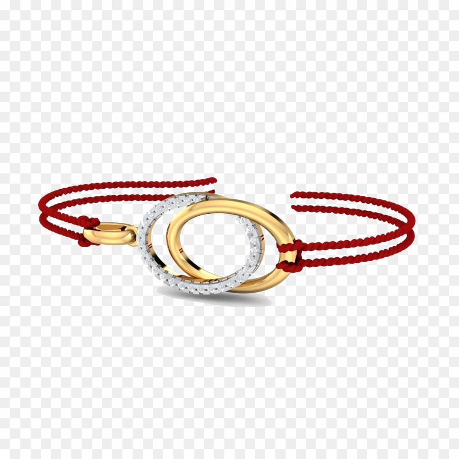 Gold rakhi clipart vector library Real Gold Rakhi Design PNG Ganesha Raksha Bandhan Clipart download ... vector library