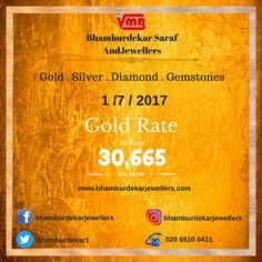 Gold rate in pune today 22 carat clipart vector transparent download 13 \