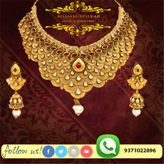 Gold rate in pune today 22 carat clipart clip library library 13 \