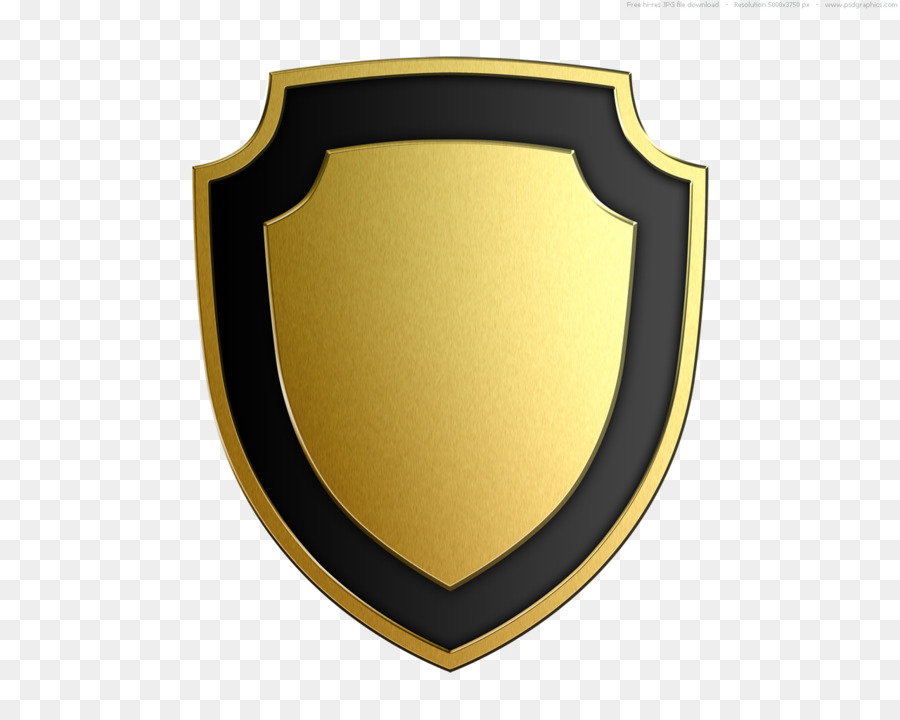 Gold shield clipart clip art free stock black gold shield png clipart Shield Clip art clipart - Shield ... clip art free stock