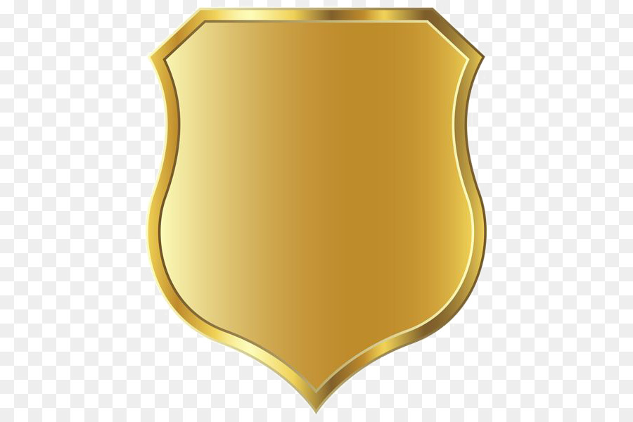 Gold shield clipart vector transparent download Golden Shield Png & Free Golden Shield.png Transparent Images #29551 ... vector transparent download