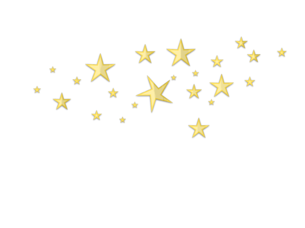 Red gold star clipart image black and white library 19 Stars clipart HUGE FREEBIE! Download for PowerPoint presentations ... image black and white library