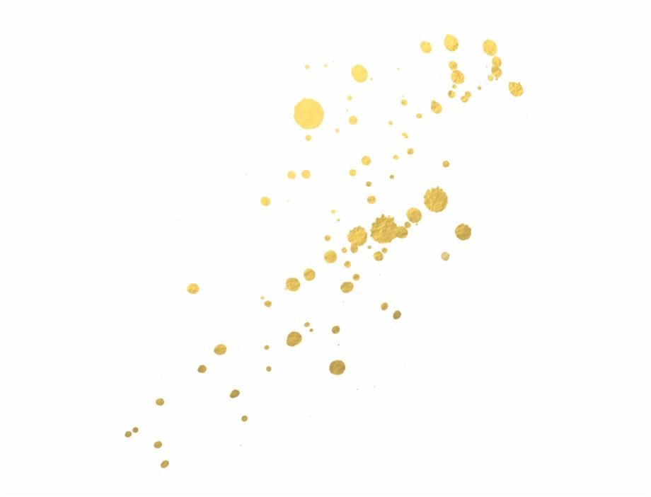 Gold splatter clipart jpg library Gold Splash Png Image Library Download - Gold Paint Splatter Png ... jpg library