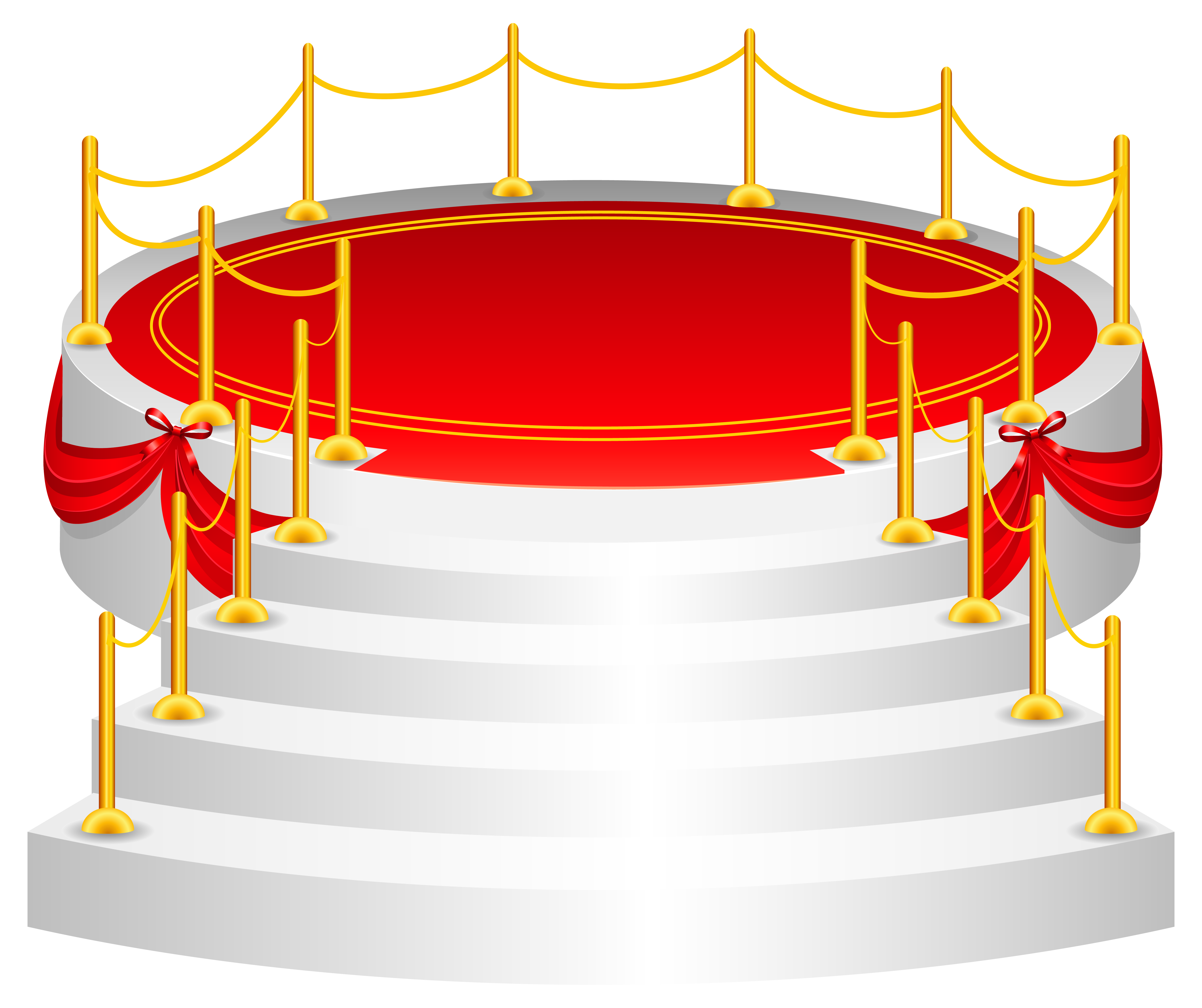 Stage star clipart clip art royalty free library Stage PNG Clip Art Image | Gallery Yopriceville - High-Quality ... clip art royalty free library