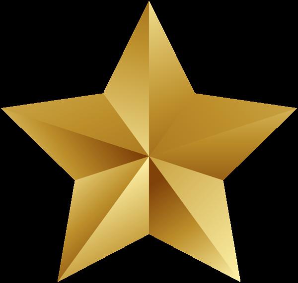 Hanging star clipart png freeuse Star Element Transparent Clip Art | A A A Marcos | Pinterest | Clip art png freeuse