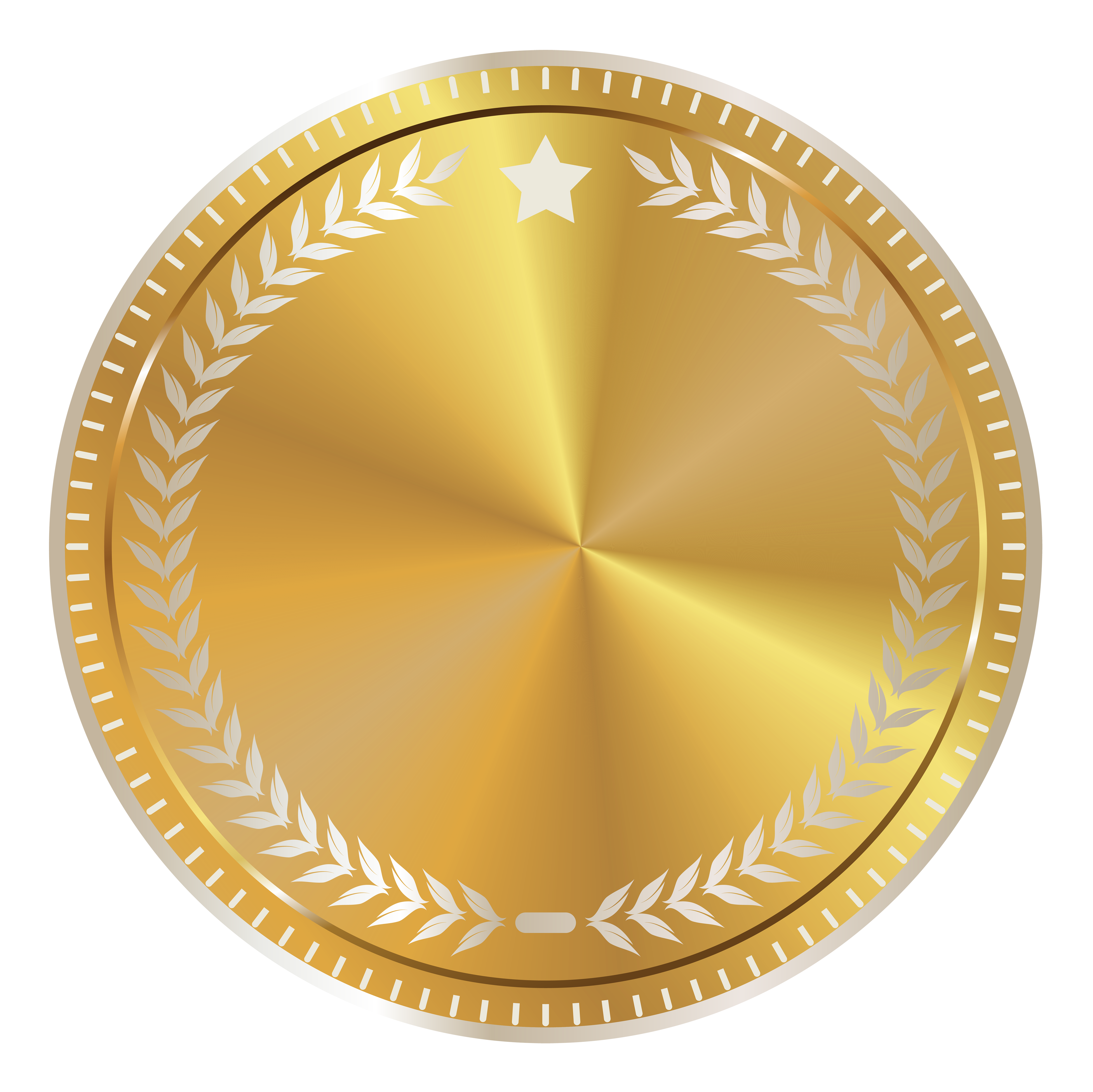 Free Gold Seal Cliparts, Download Free Clip Art, Free Clip Art on ... svg free stock