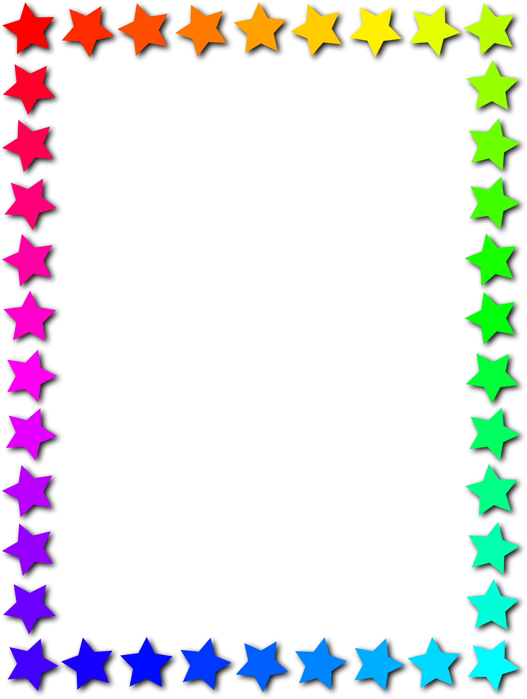 Star frame clipart free clip art library library star frame clipart starframe3 - Clip Art. Net clip art library library