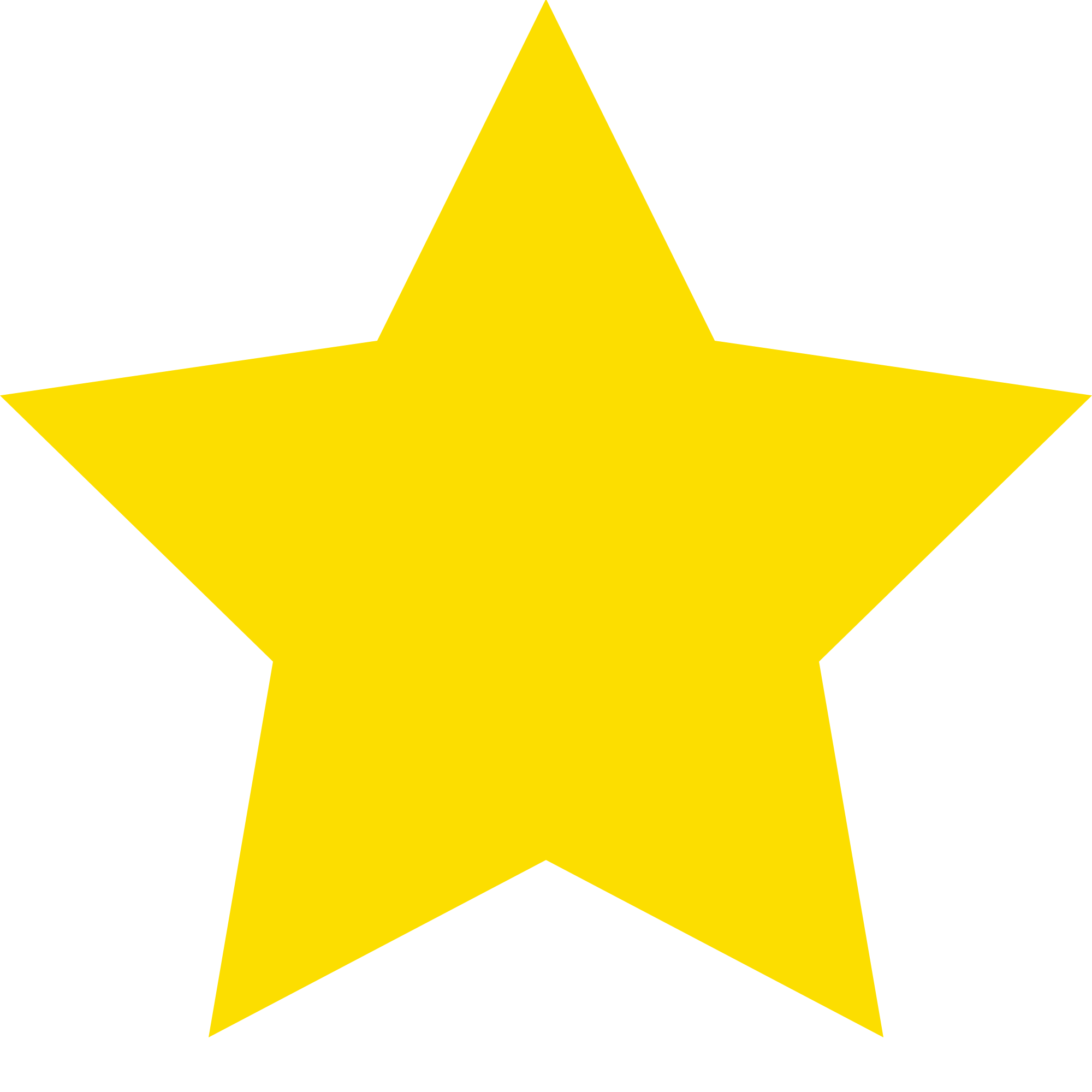 Small star clipart banner royalty free library Gold Star PNG Image - PurePNG | Free transparent CC0 PNG Image Library banner royalty free library