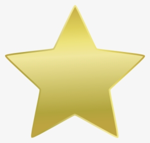 Gold star cliparts image free Gold Star PNG Images | PNG Cliparts Free Download on SeekPNG image free