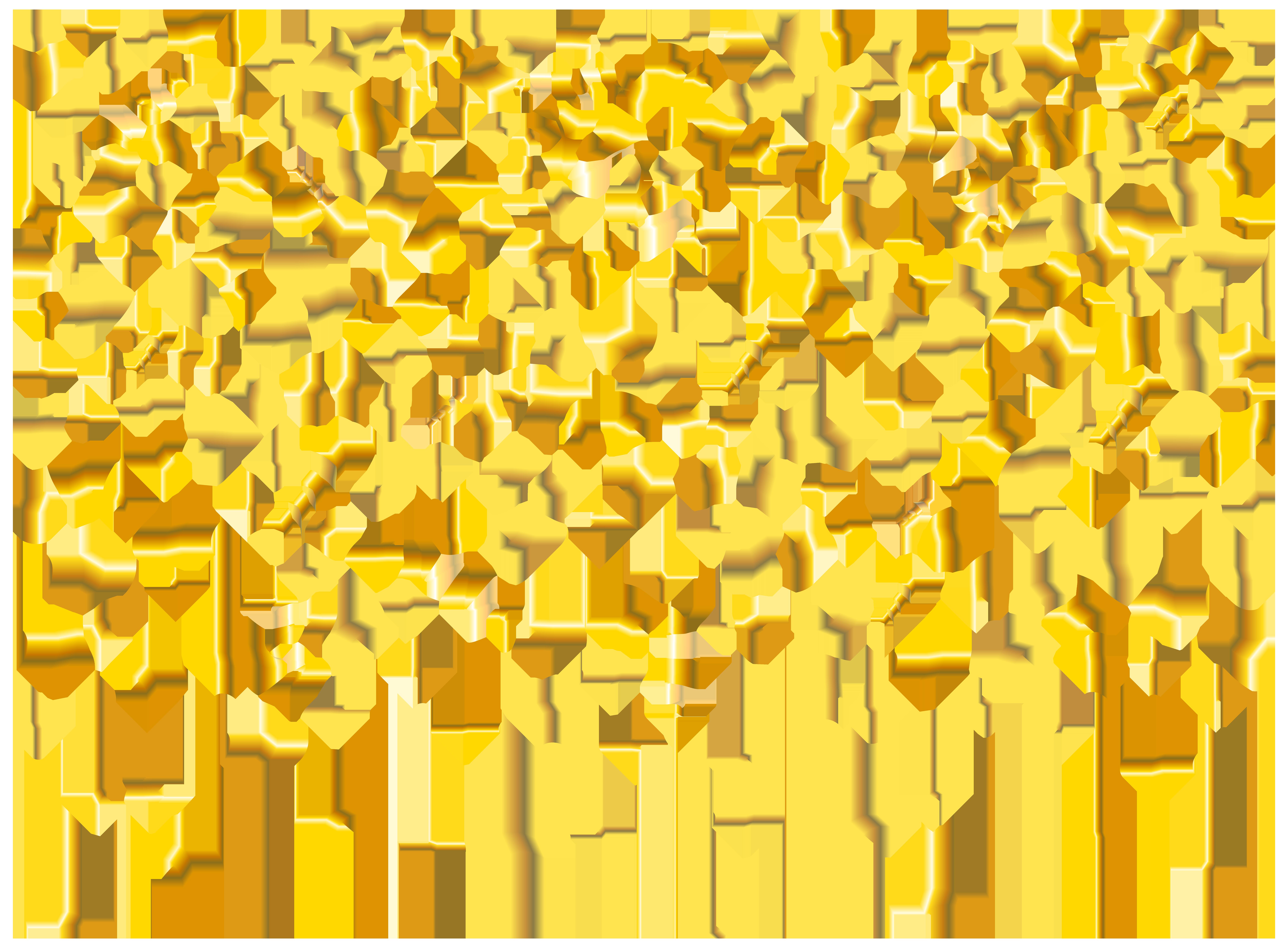 Star confetti clipart clip art royalty free download Confetti Transparent Clip Art PNG Image | Gallery Yopriceville ... clip art royalty free download