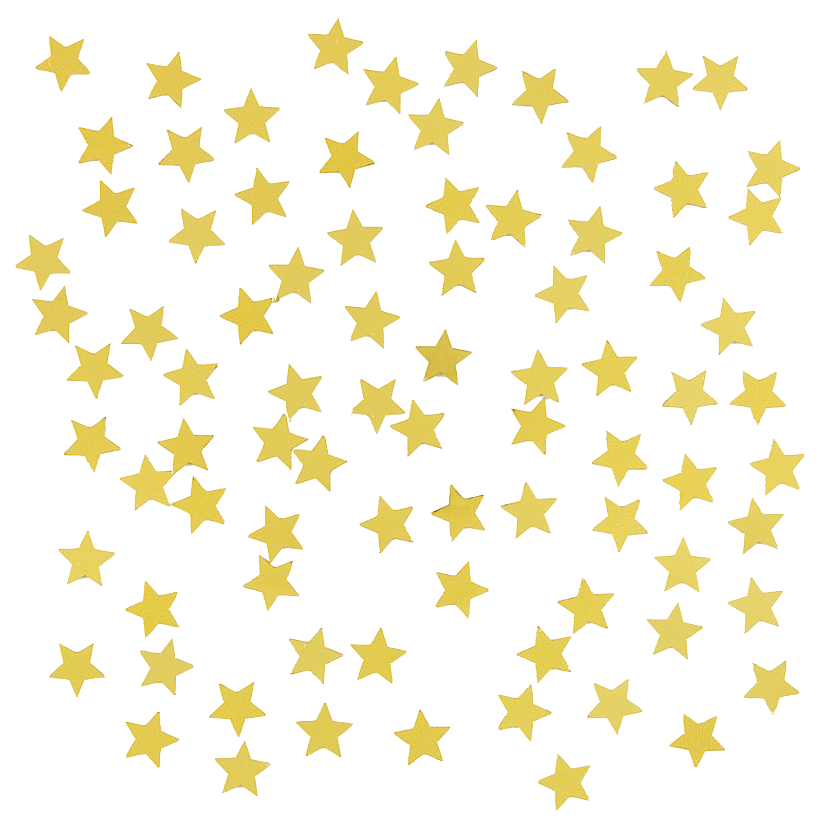 Star sticker clipart graphic royalty free library Star Gold Confetti Clip art - Gold Star Sticker PNG Photos 1600*1600 ... graphic royalty free library