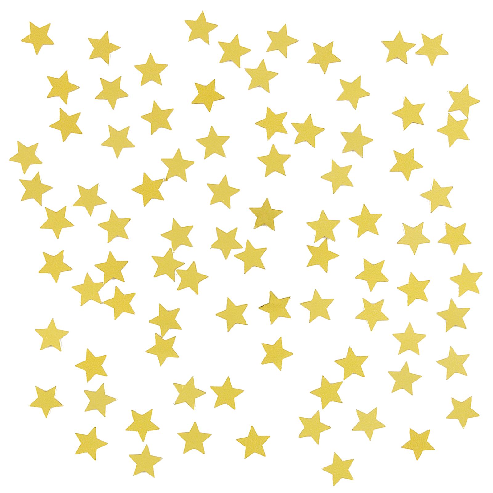 Gold star confetti clipart clipart black and white download Star Gold Confetti Clip art - Gold Star Sticker PNG Photos 1600*1600 ... clipart black and white download