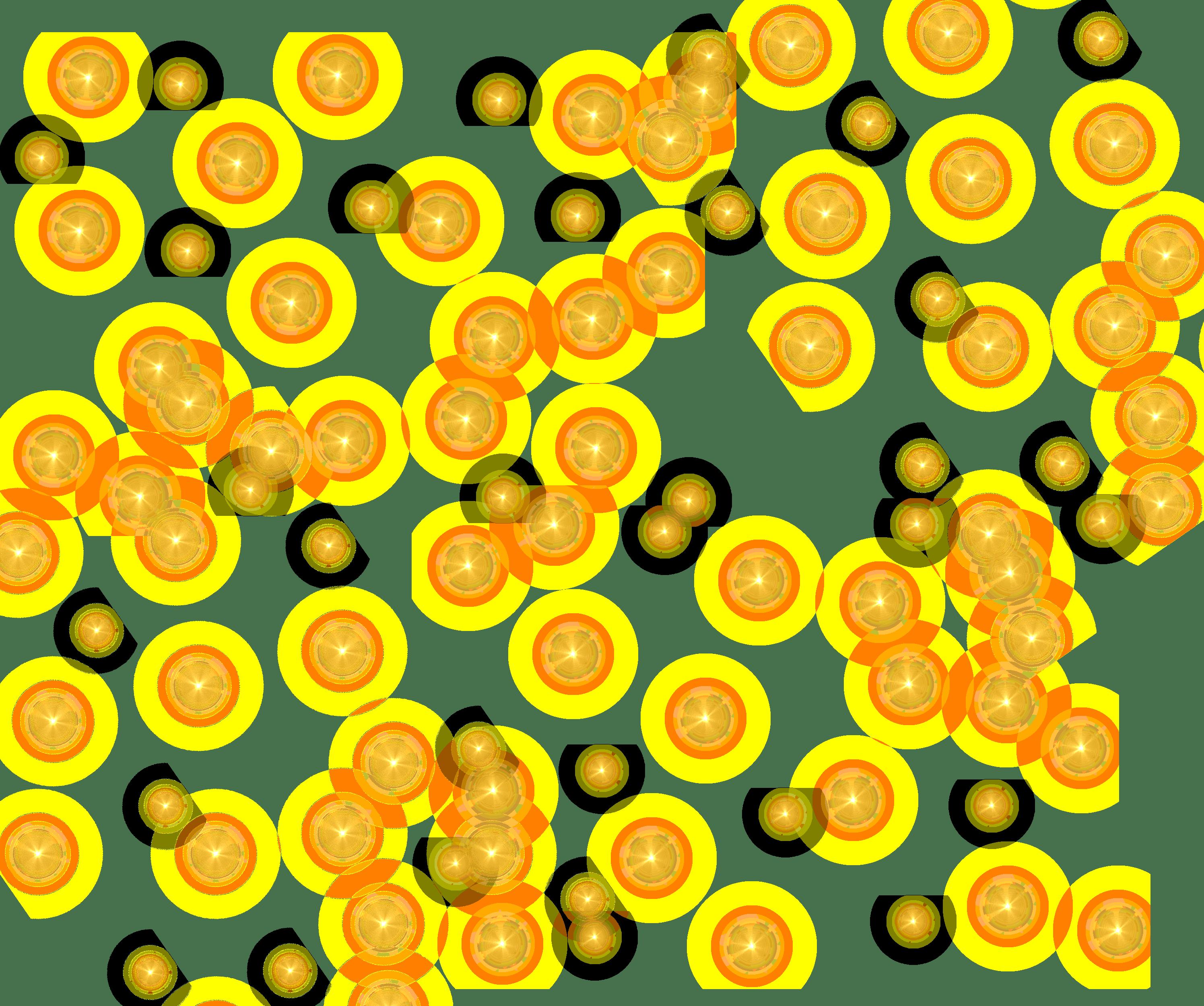 Star confetti clipart image freeuse stock Star transparent PNG images - StickPNG image freeuse stock