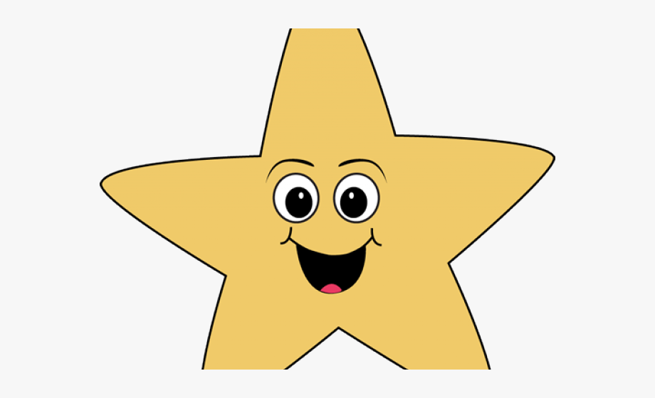 Gold star spray clipart graphic Shooting Star Clipart Star Spray - Cartoon #333220 - Free Cliparts ... graphic